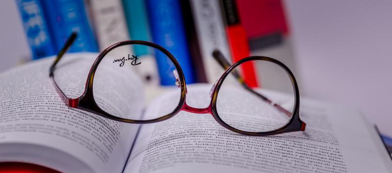 Očesni/okulistični pregledi v postojni. Optika Nadoh.